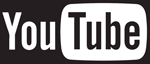 youtube-logo-blanc-blog-edb